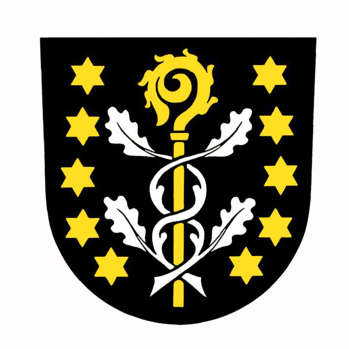 Zulassungsdienst Gemeinde Wiernsheim