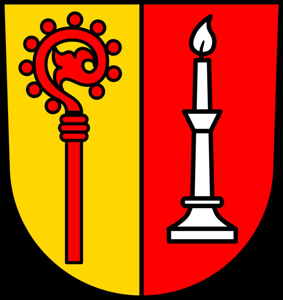 Zulassungsdienst Gemeinde Wurmberg