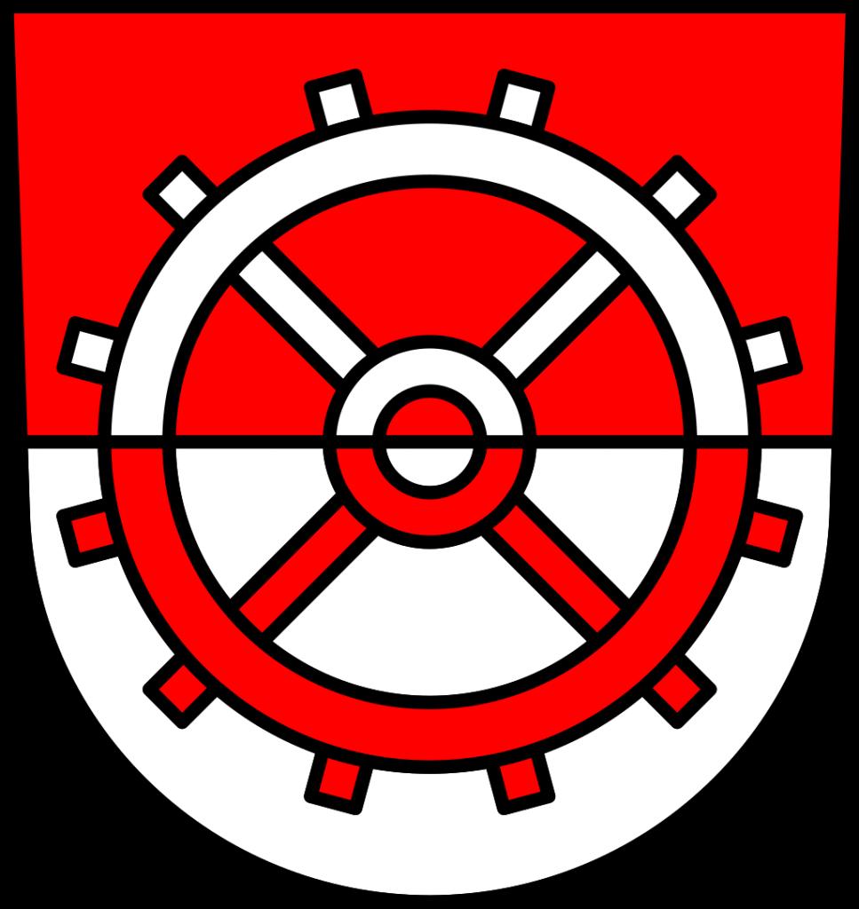 Zulassungsdienst Gemeinde Glatten