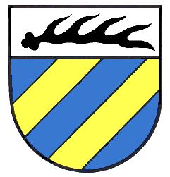 Zulassungsdienst Luftkurort Gomadingen