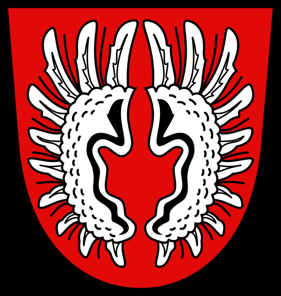 Zulassungsdienst Gemeinde Gomaringen