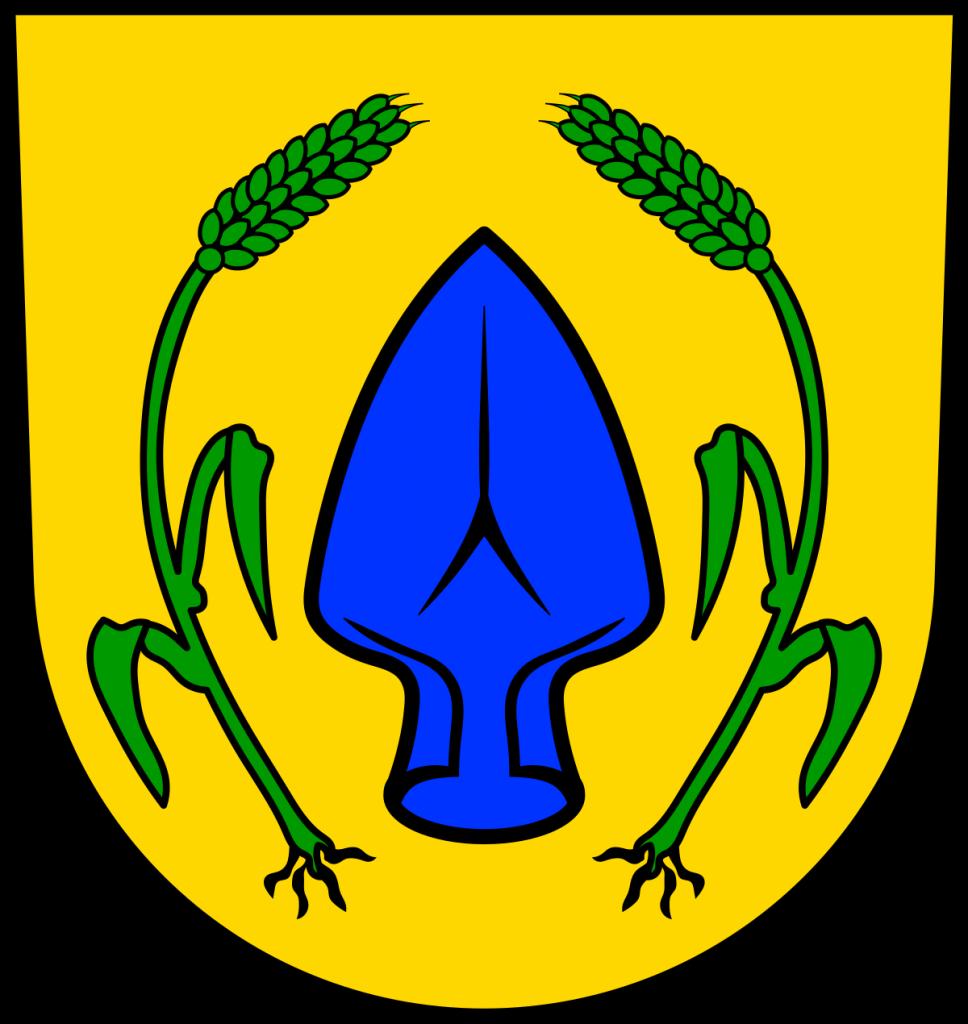 Zulassungsdienst Gemeinde Grabenstetten