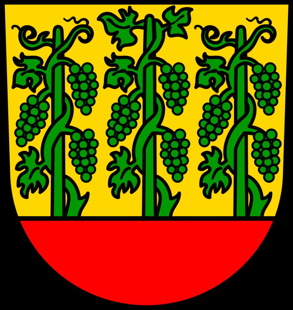 Zulassungsdienst Gemeinde Grafenberg