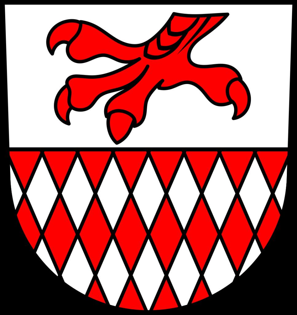 Zulassungsdienst Stadt Haiterbach