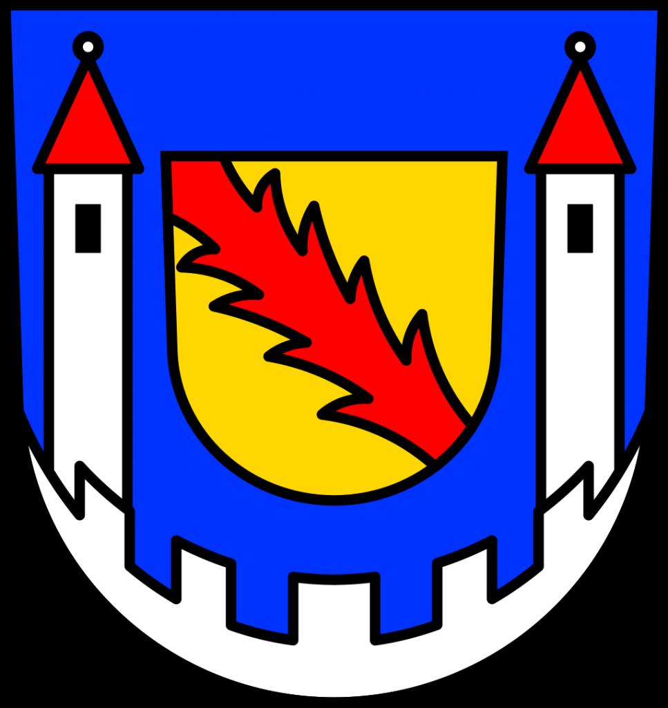 Zulassungsdienst Stadt Hayingen