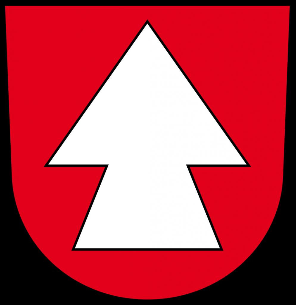 Zulassungsdienst Gemeinde Hirrlingen