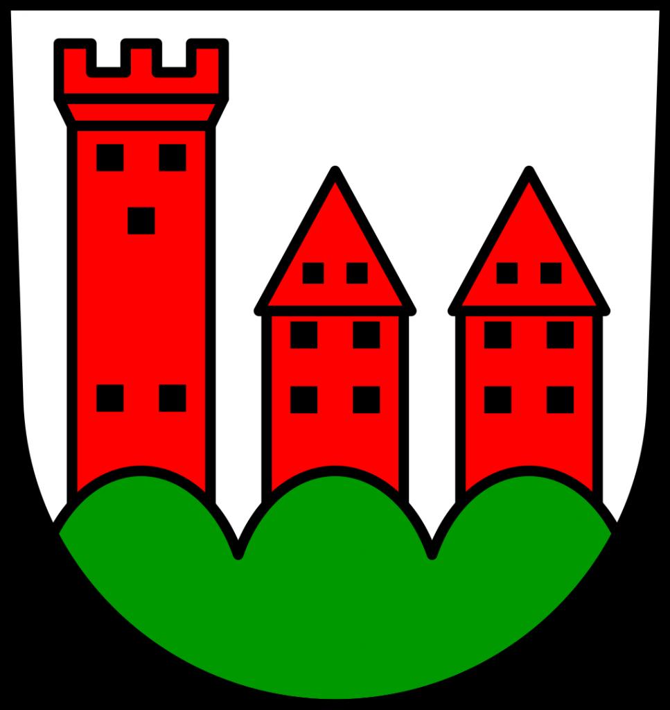 Zulassungsdienst Gemeinde Höfen an der Enz