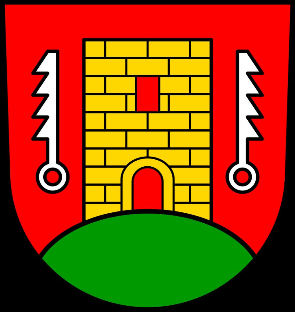 Zulassungsdienst Gemeinde Hohenstein
