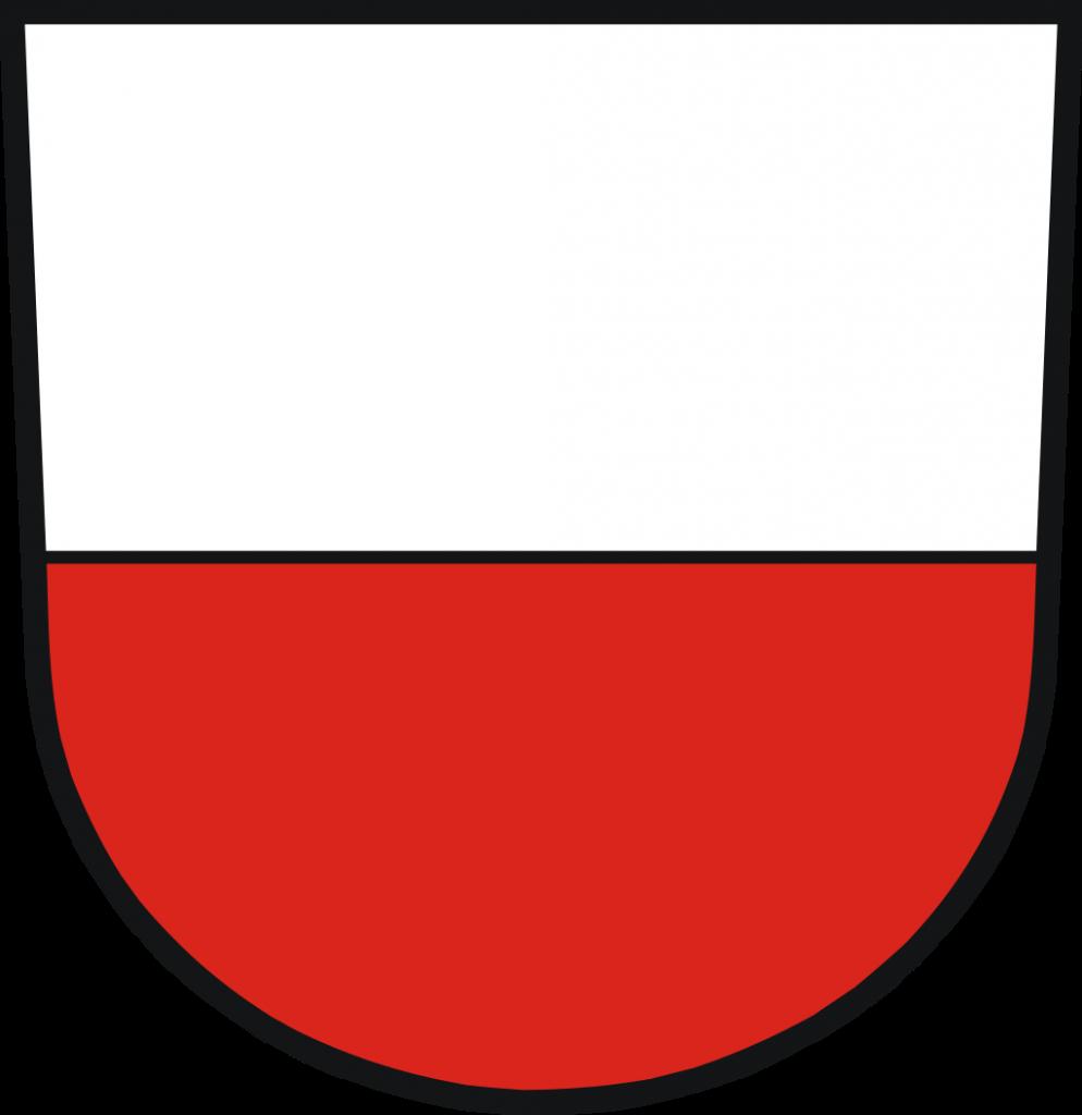 Zulassungsdienst Stadt Horb am Neckar