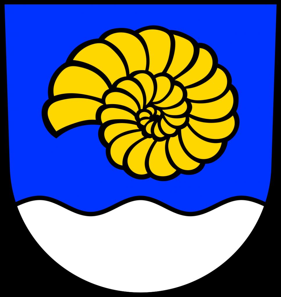 Zulassungsdienst Gemeinde Hülben