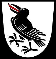 Zulassungsdienst Gemeinde Kusterdingen