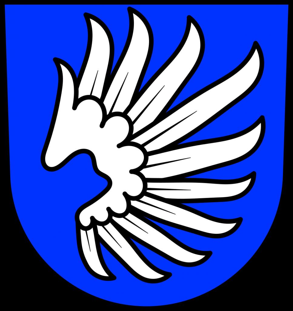Zulassungsdienst Gemeinde Lichtenstein