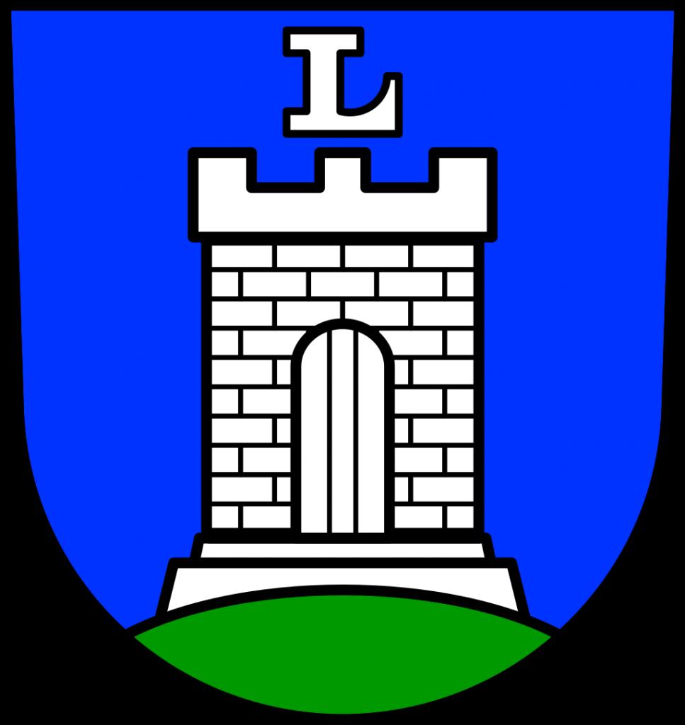 Zulassungsdienst Gemeinde Loßburg