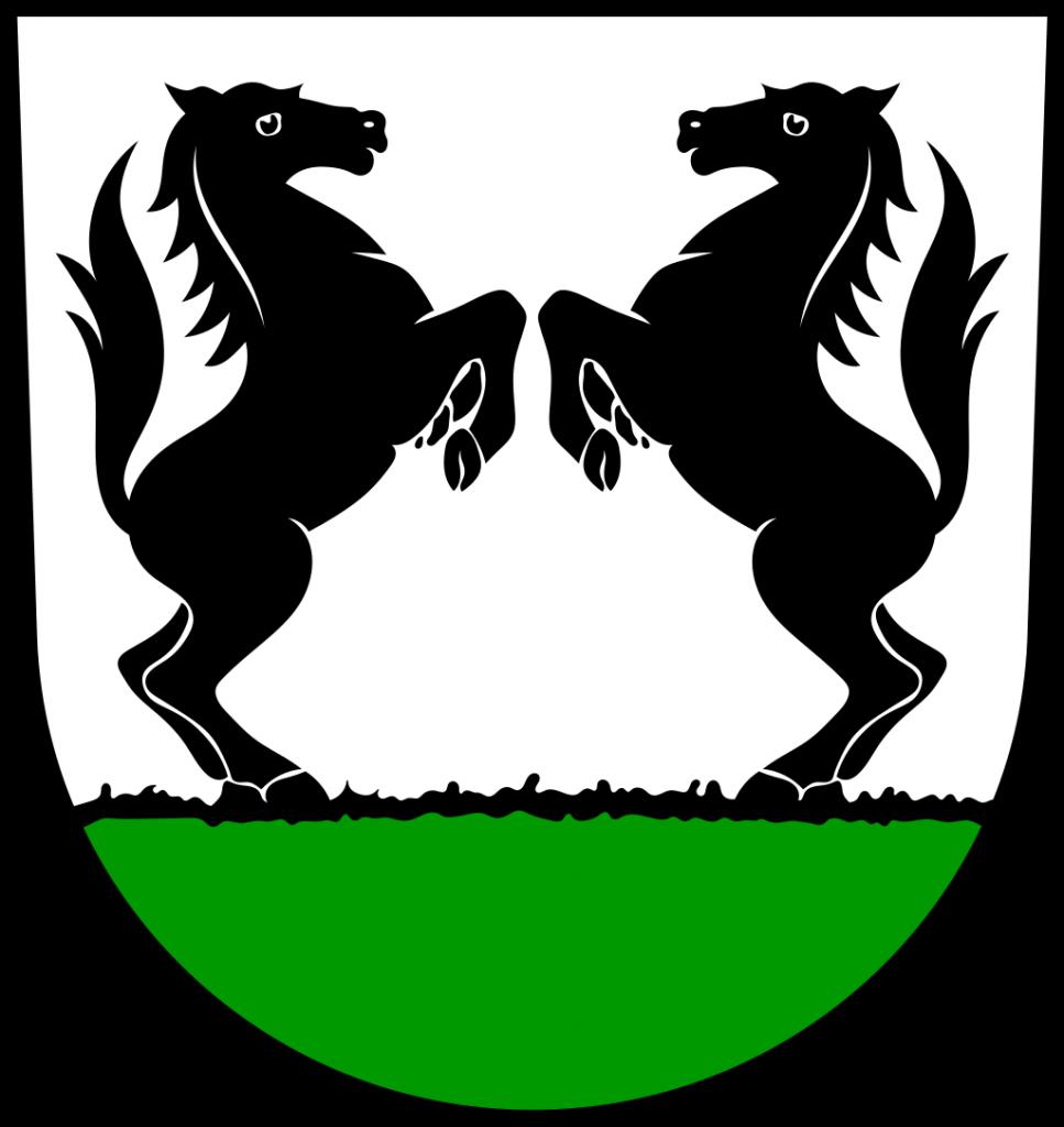 Zulassungsdienst Gemeinde Mehrstetten