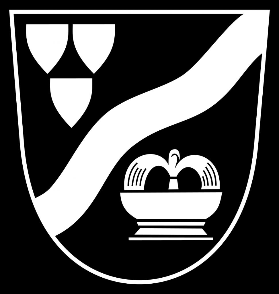 Zulassungsdienst Stadt Mössingen