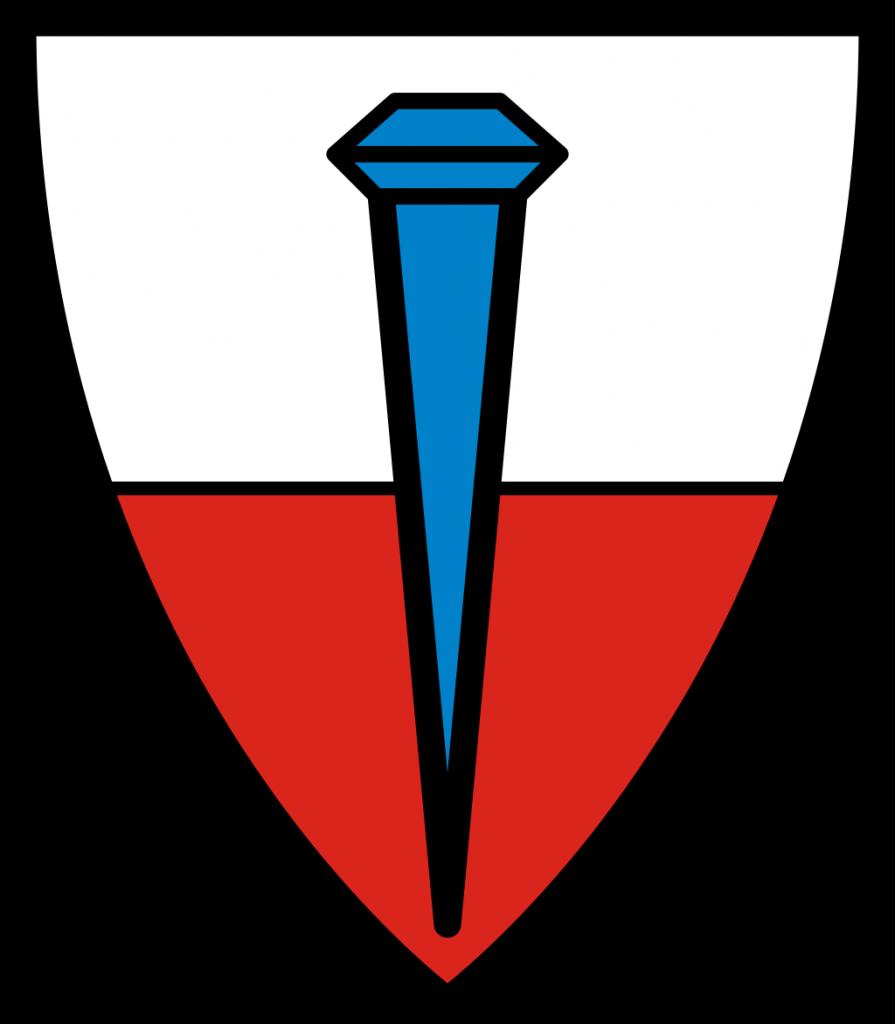 Zulassungsdienst Stadt Nagold