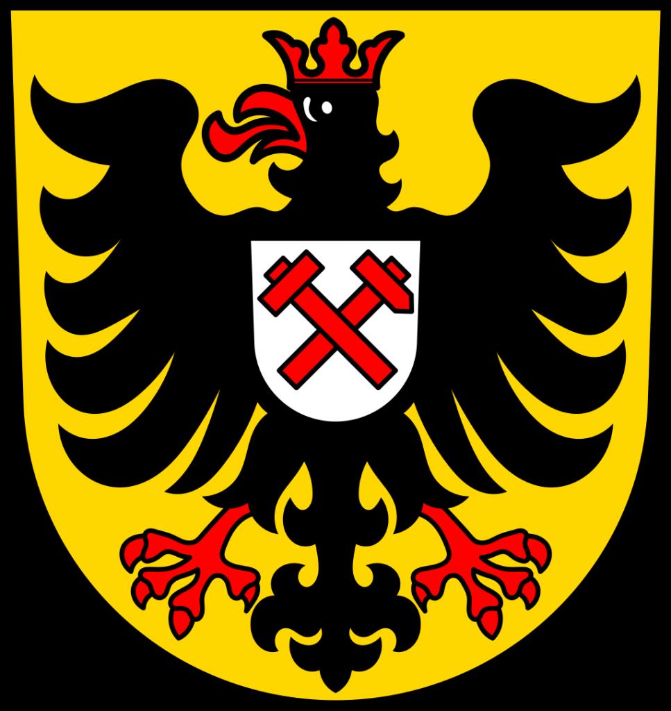 Zulassungsdienst Stadt Neubulach