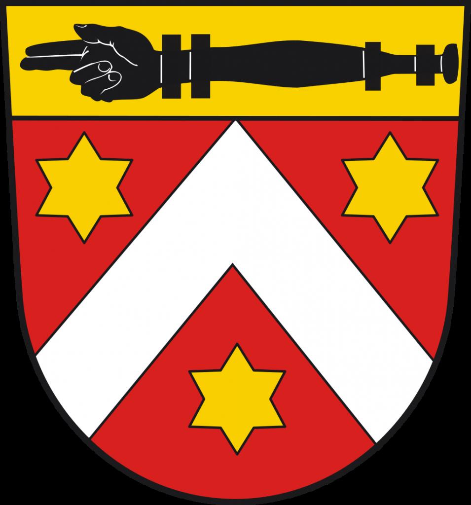 Zulassungsdienst Gemeinde Neustetten