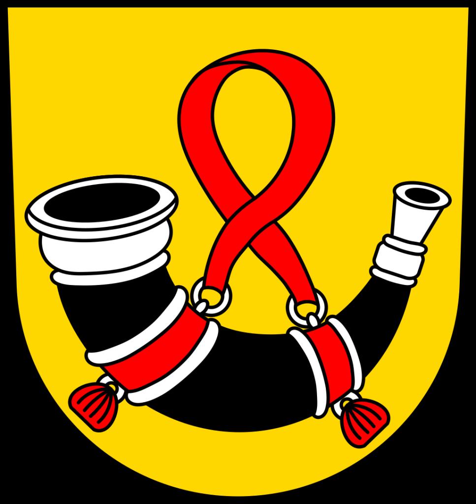Zulassungsdienst Gemeinde Neuweiler