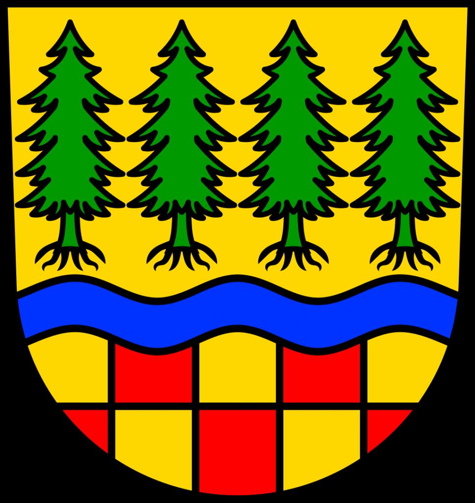 Zulassungsdienst Gemeinde Oberreichenbach