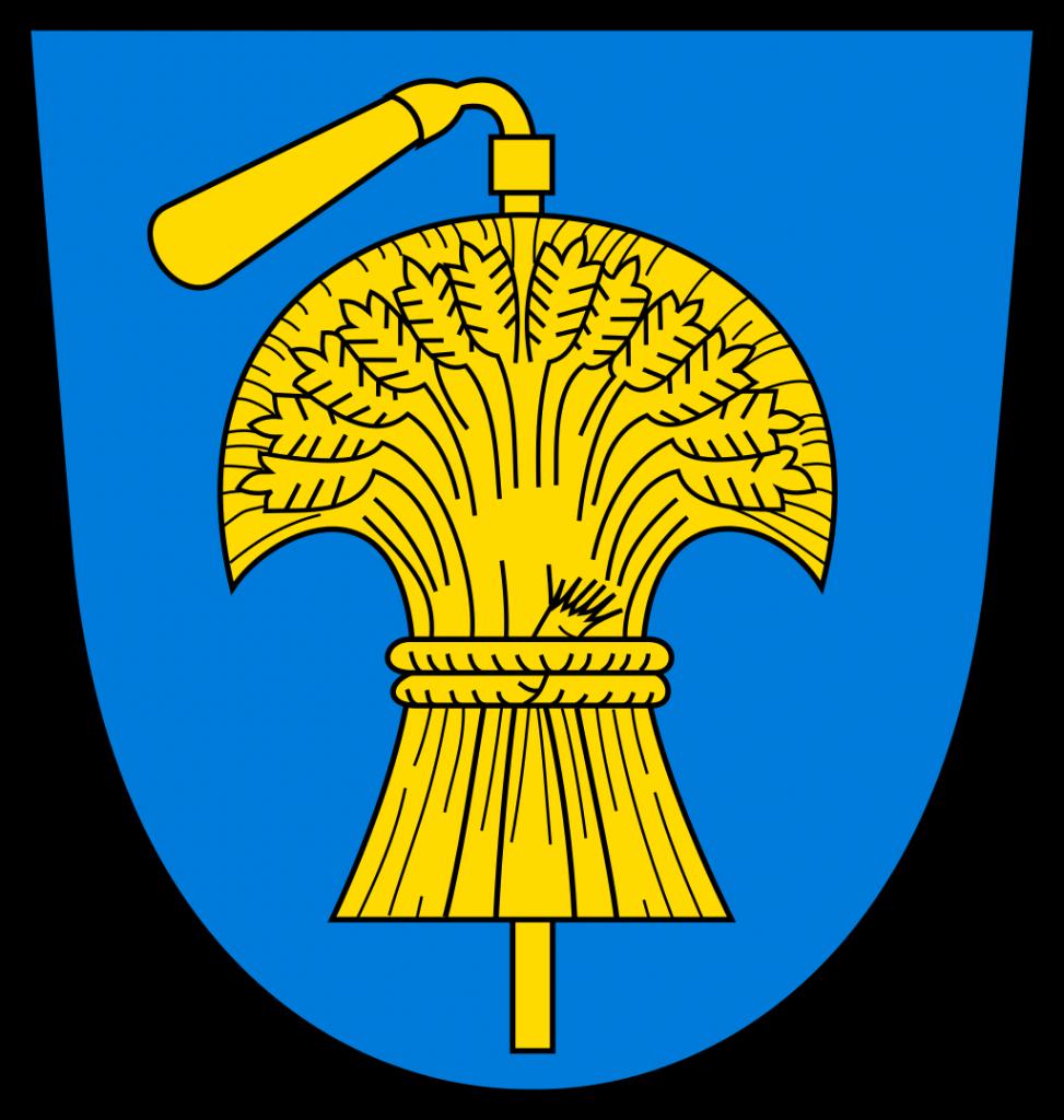 Zulassungsdienst Gemeinde Ofterdingen