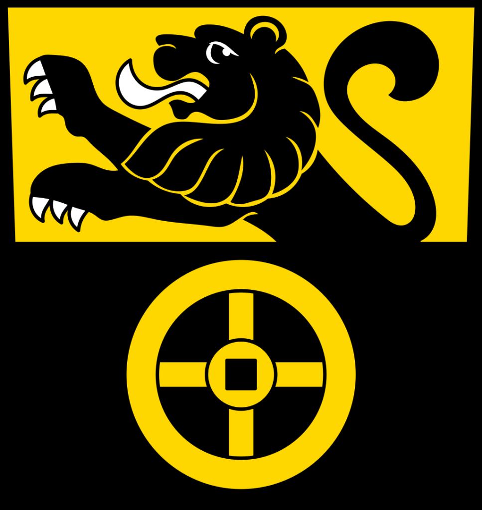 Zulassungsdienst Gemeinde Ostelsheim