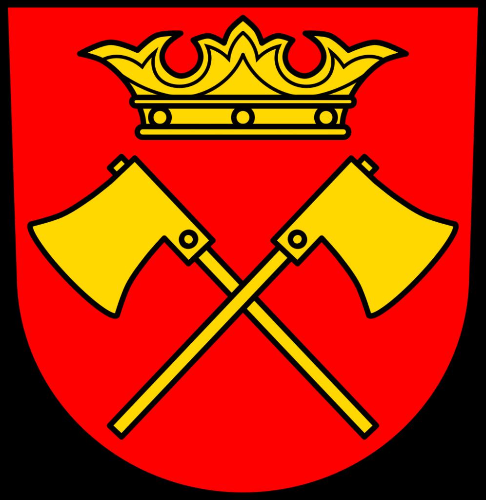 Zulassungsdienst Gemeinde Pfalzgrafenweiler