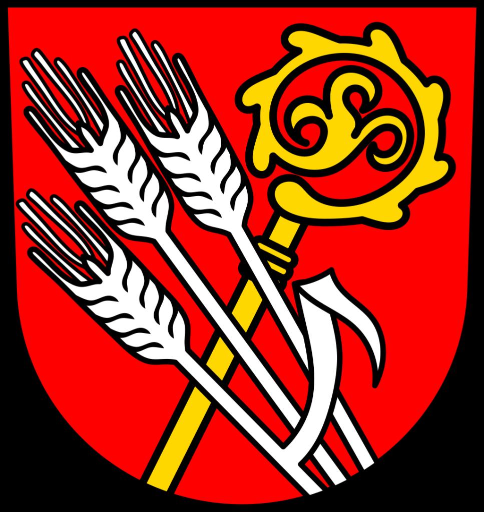 Zulassungsdienst Gemeinde Pfronstetten