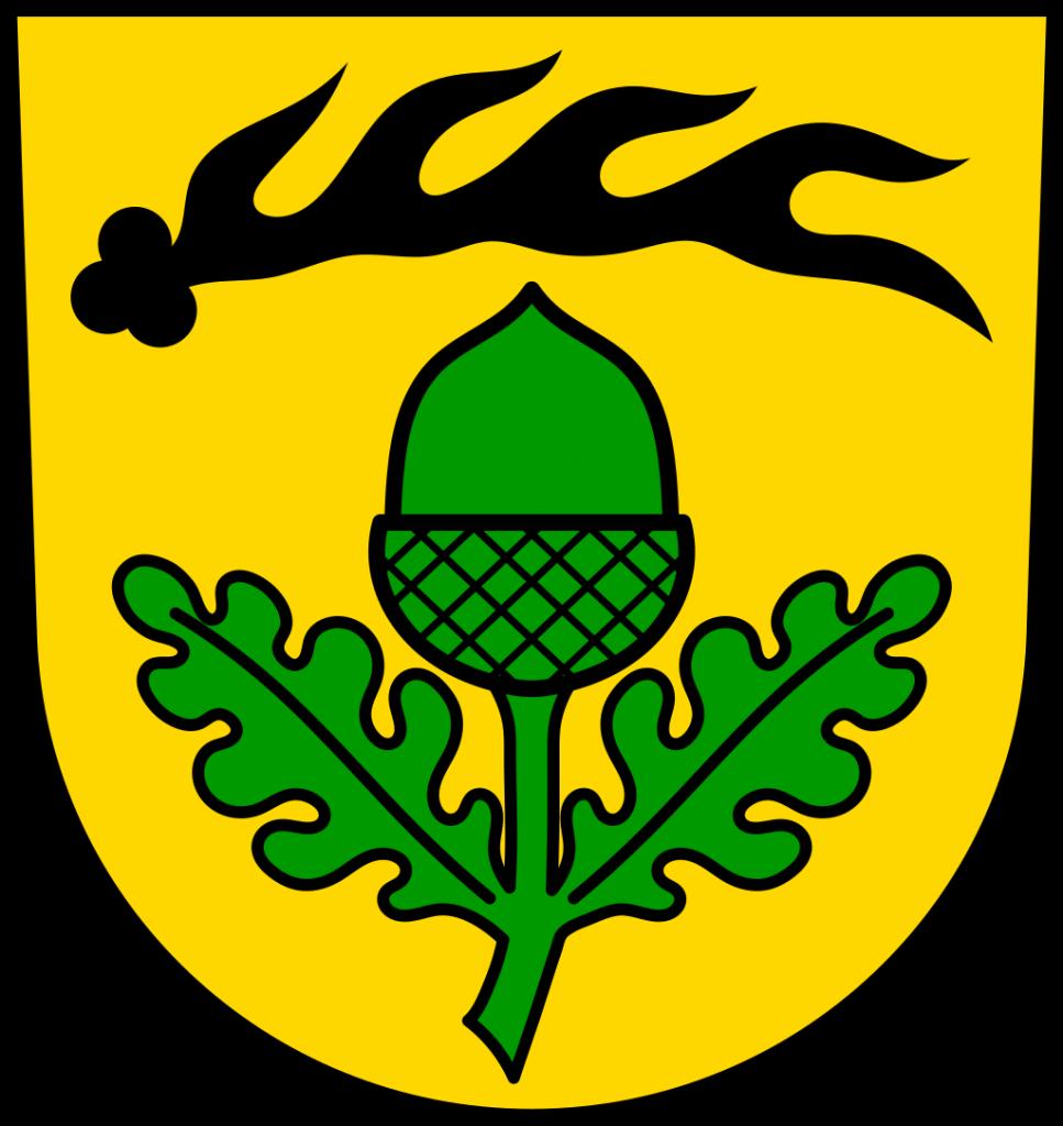 Zulassungsdienst Gemeinde Pliezhausen