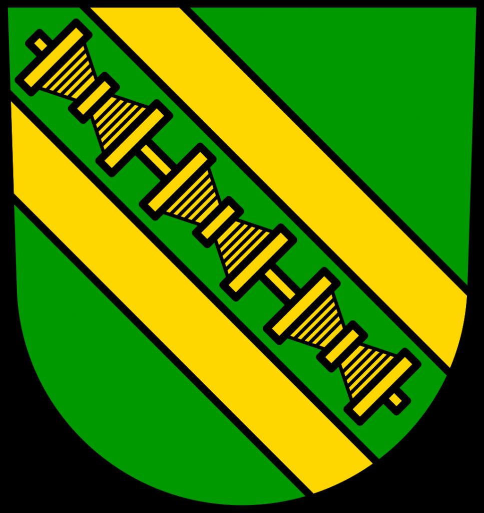Zulassungsdienst Gemeinde Riederich