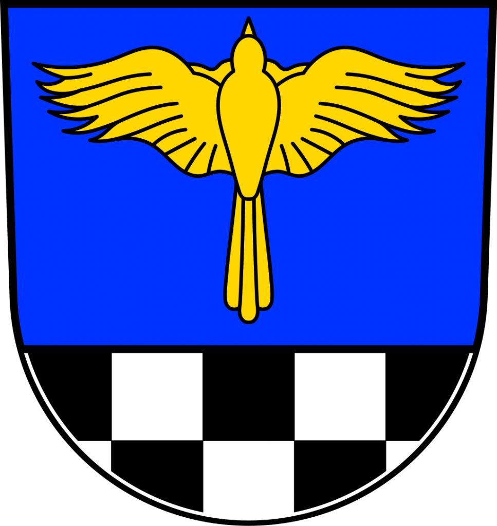 Zulassungsdienst Gemeinde Römerstein