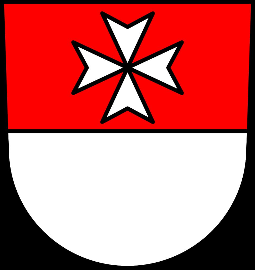 Zulassungsdienst Gemeinde Rohrdorf