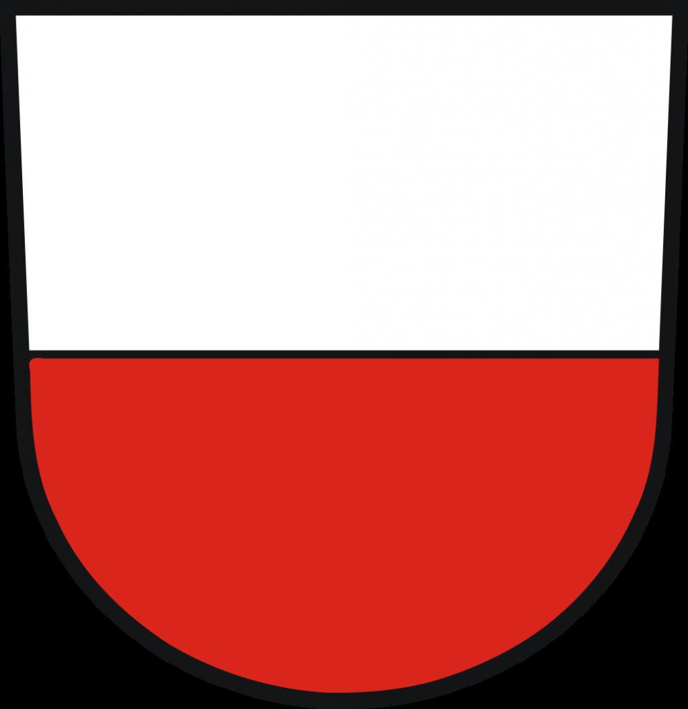 Zulassungsdienst Stadt Rottenburg am Neckar
