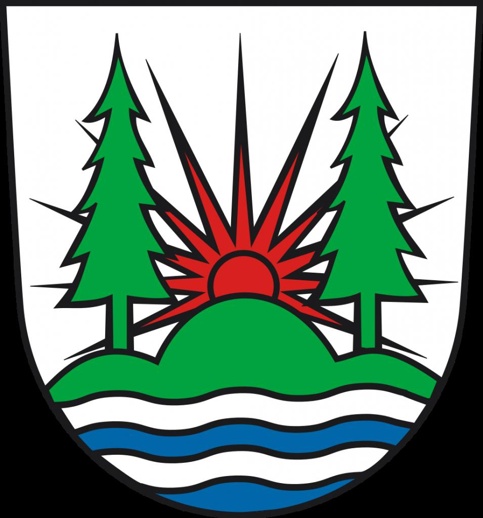 Zulassungsdienst Gemeinde Schömberg