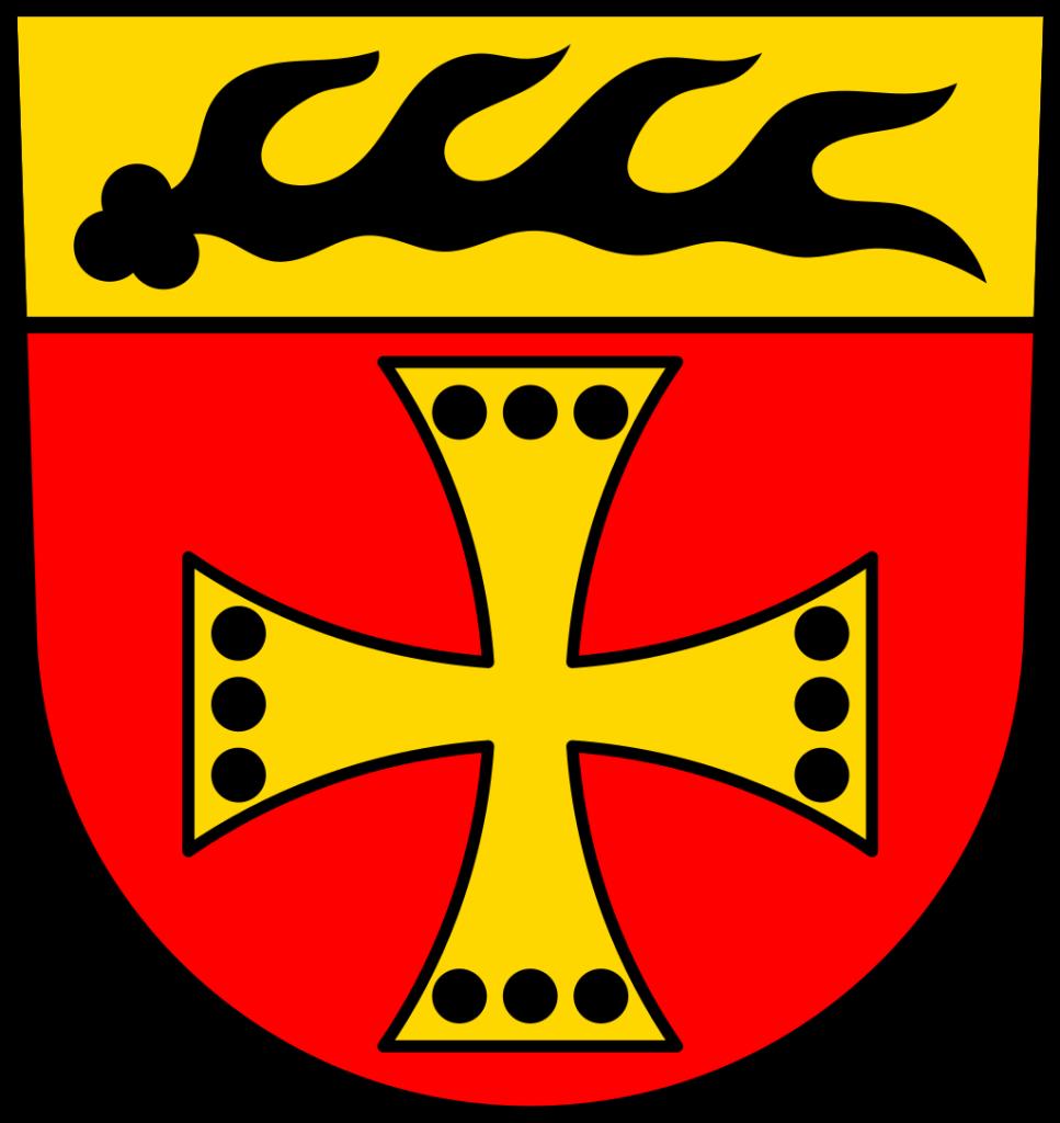 Zulassungsdienst Gemeinde Schopfloch