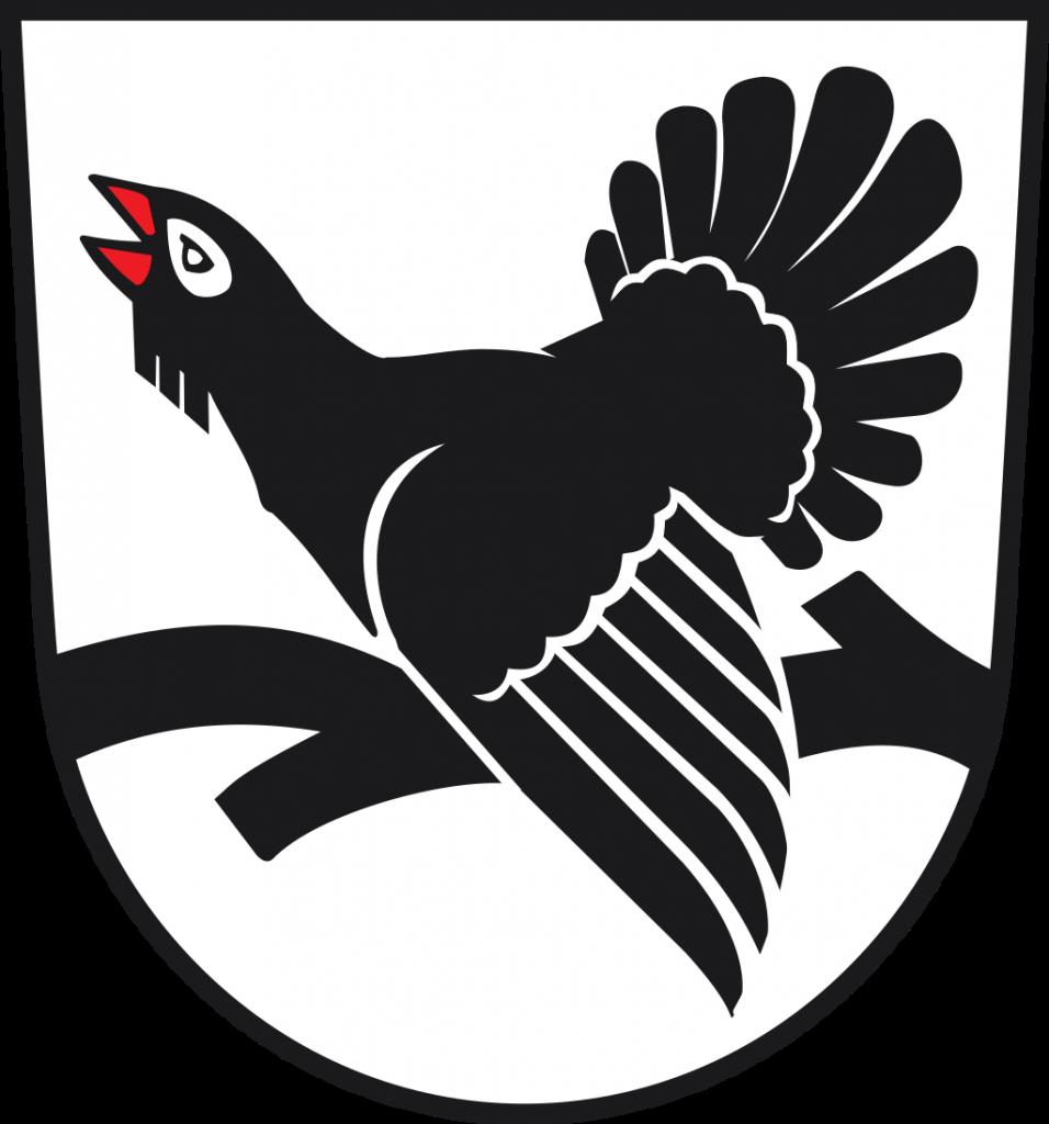 Zulassungsdienst Gemeinde Seewald