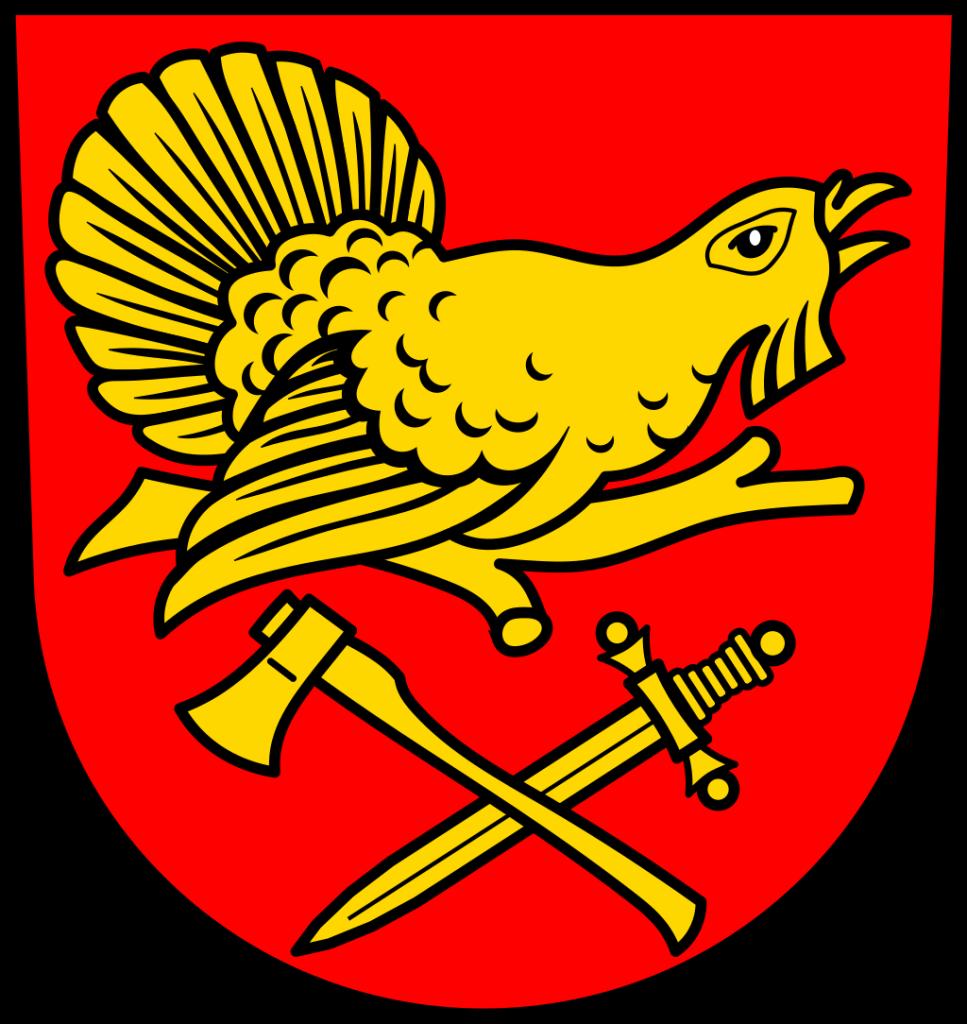 Zulassungsdienst Gemeinde Simmersfeld