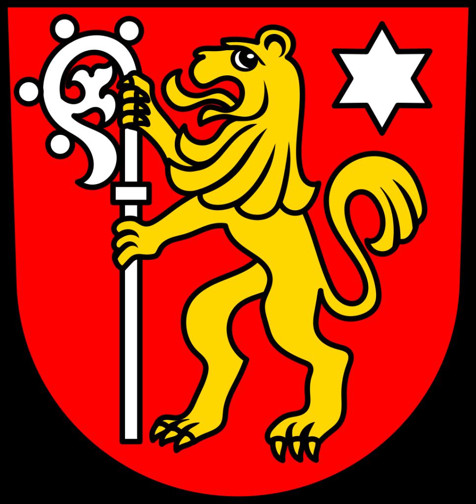Zulassungsdienst Gemeinde Simmozheim