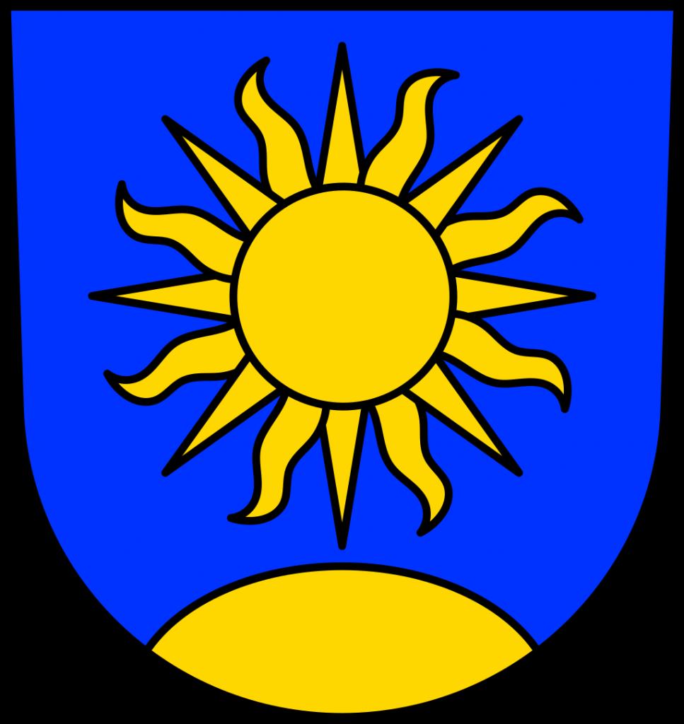 Zulassungsdienst Gemeinde Sonnenbühl