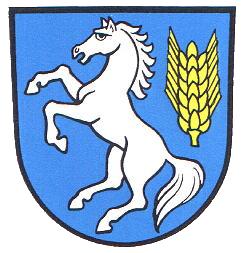 Zulassungsdienst Gemeinde St. Johann