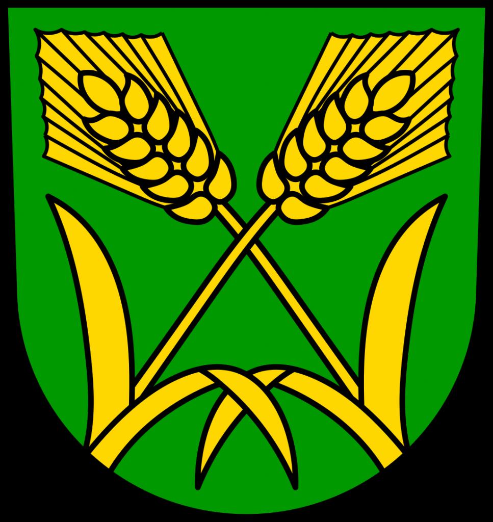 Zulassungsdienst Stadt Heimsheim