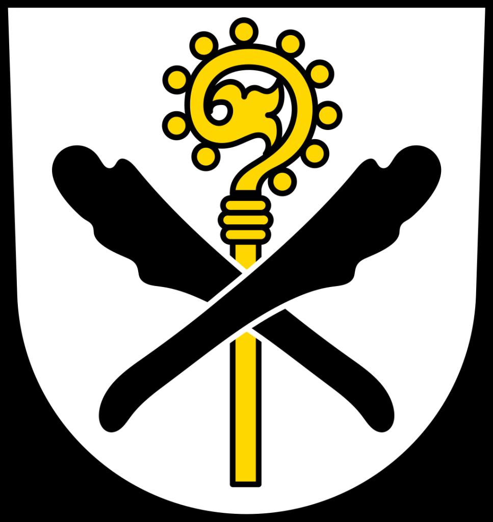 Zulassungsdienst Stadt Knittlingen