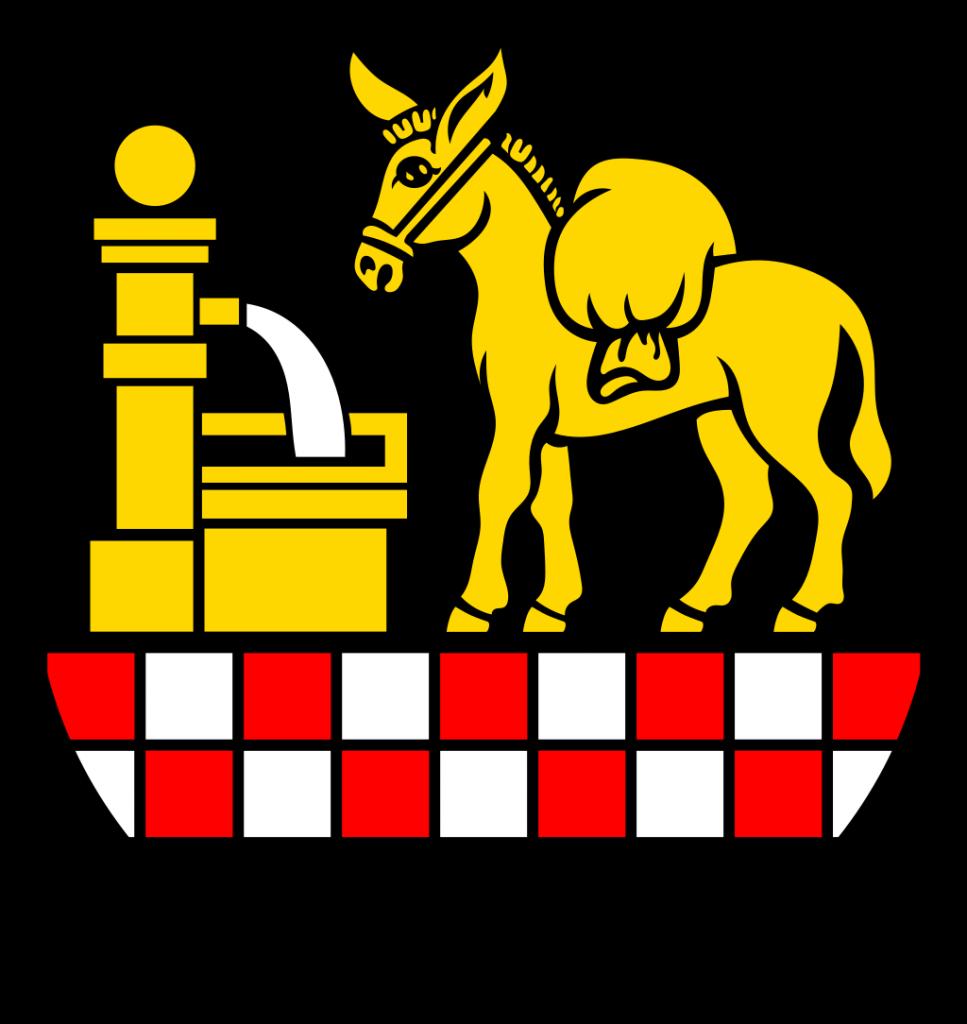 Zulassungsdienst Stadt Maulbronn