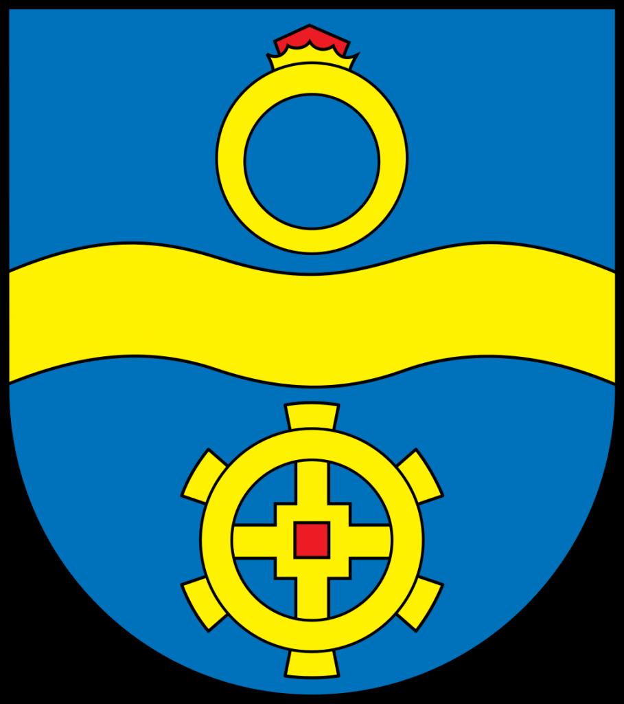 Zulassungsdienst Stadt Mühlacker