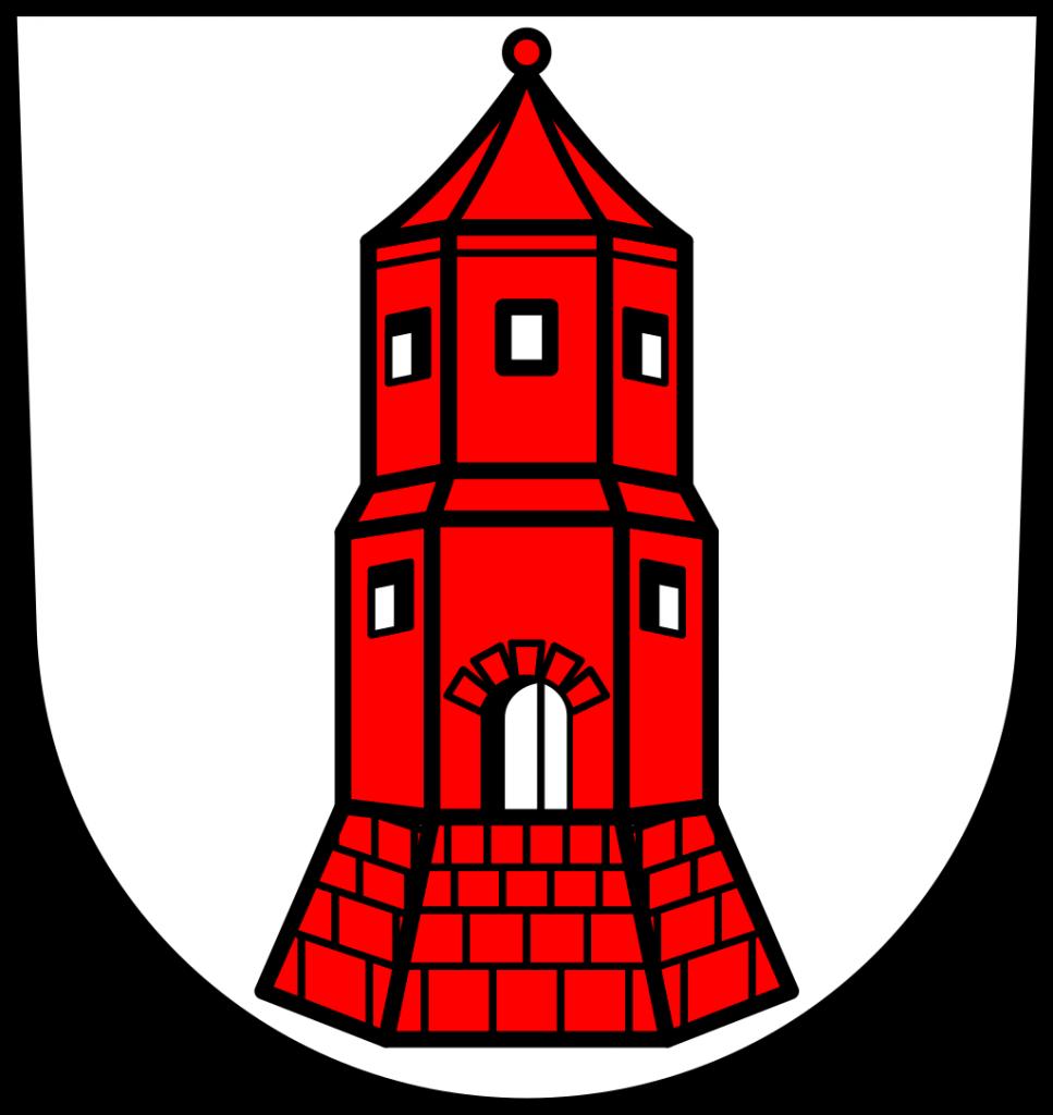 Zulassungsdienst Stadt Neuenbürg