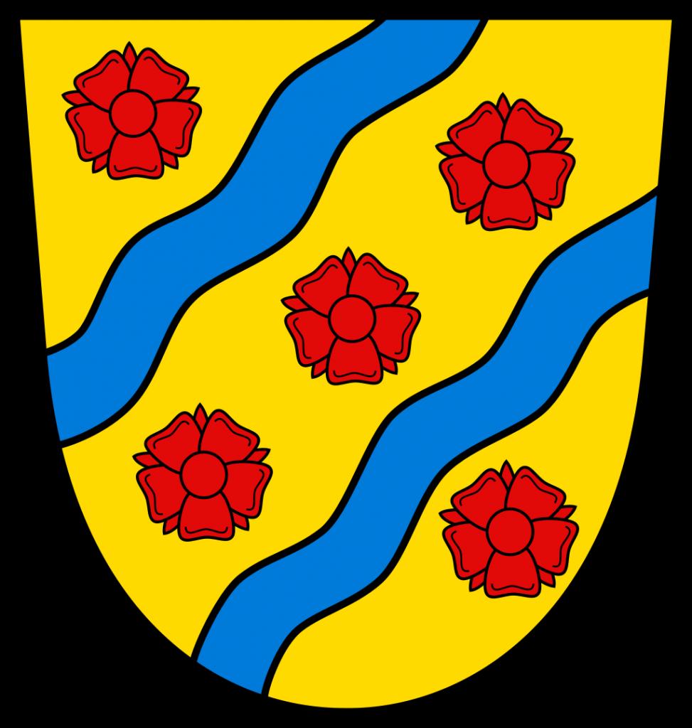 Zulassungsdienst Gemeinde Starzach