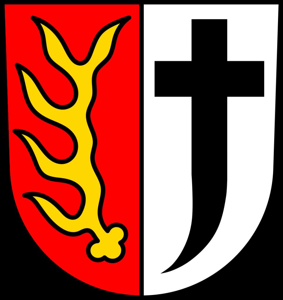Zulassungsdienst Stadt Trochtelfingen