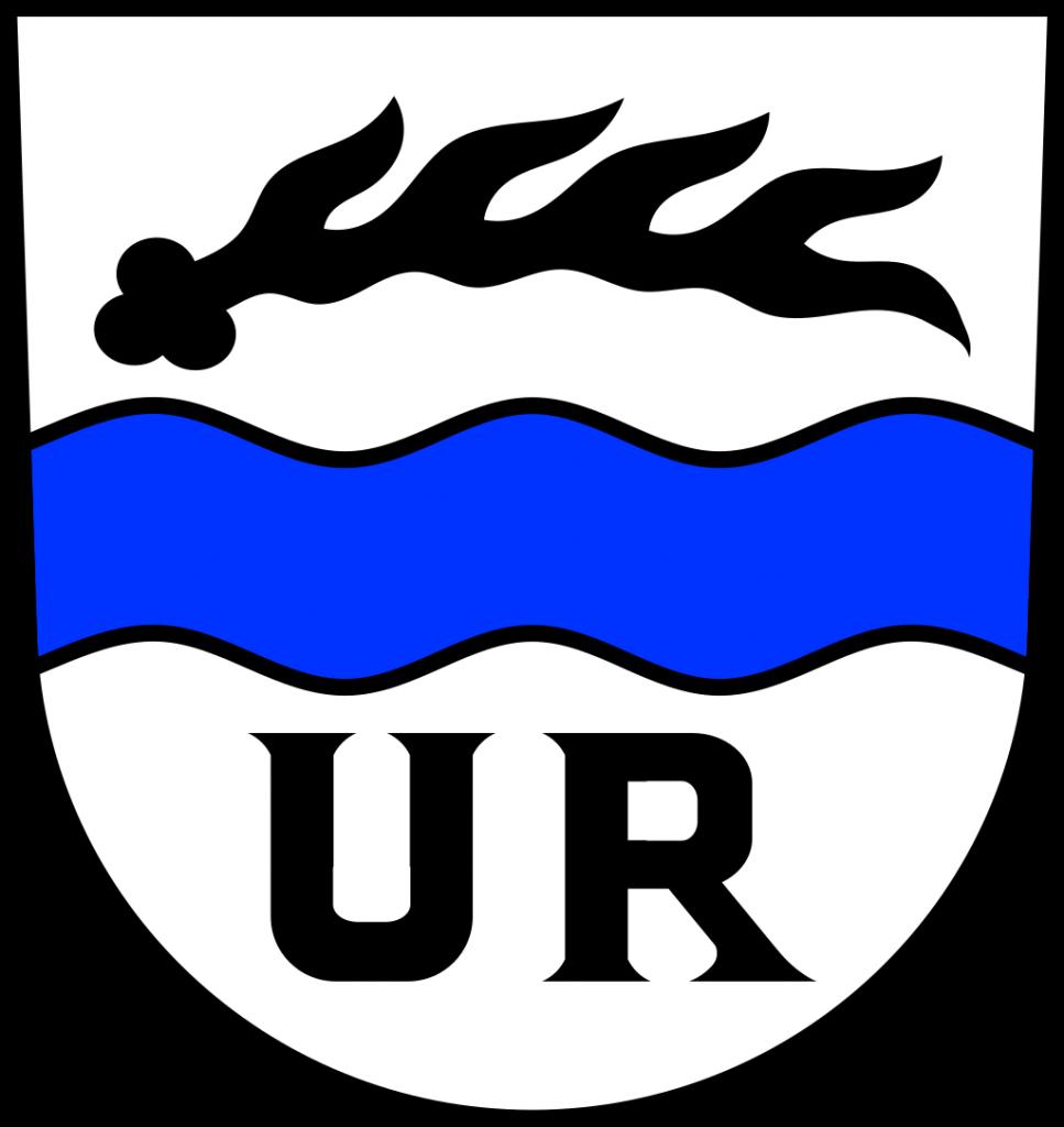 Zulassungsdienst Gemeinde Unterreichenbach