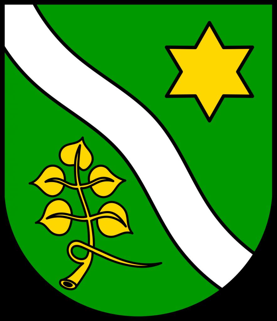 Zulassungsdienst Gemeinde Waldachtal