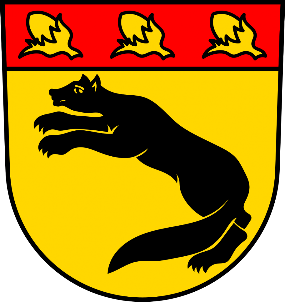 Zulassungsdienst Gemeinde Walddorfhäslach